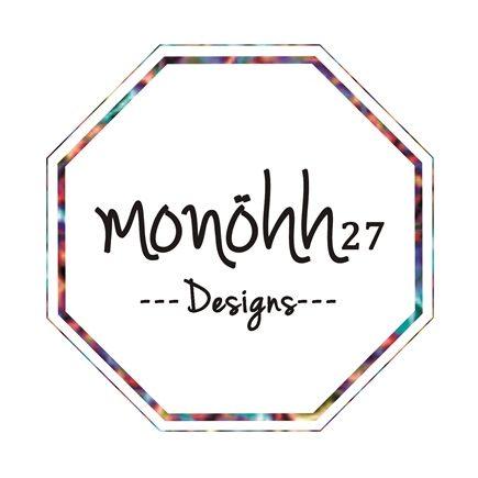 MONOHH27